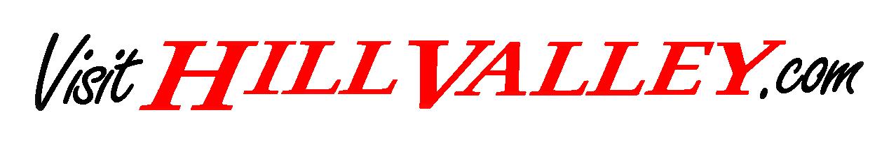 VisitHillValley.com
